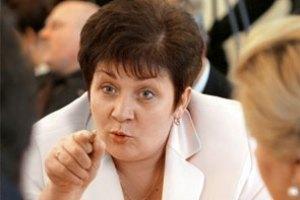 "Семенюк-Самсоненко оспорит продажу ""Лугансктепловоза"""