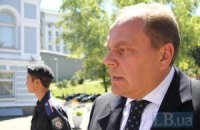 Міністр культури пішов у відпустку на тлі скандалу з Прокаєвою