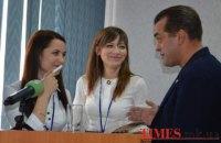 Бірюков очолив Миколаївську облорганізацію БПП