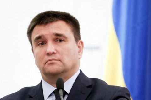 Порошенко поведал  о главной  роли миротворцев ООН вДонбассе