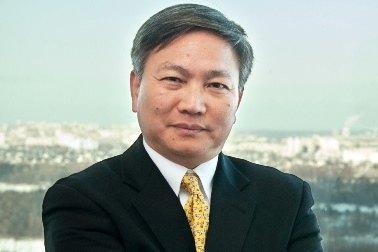 Директора Світового банку у справах України перевели в Бангладеш