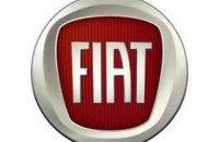 Наследника Fiat обвинили в инсценировке собственного похищения