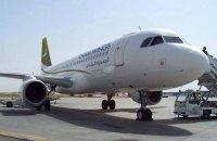 Reuters: российских наемников отправляют в Сирию на ночных рейсах из Ростова