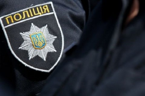 Суд заарештував патрульного, підозрюваного в убивстві пасажира BMW під час погоні в Києві