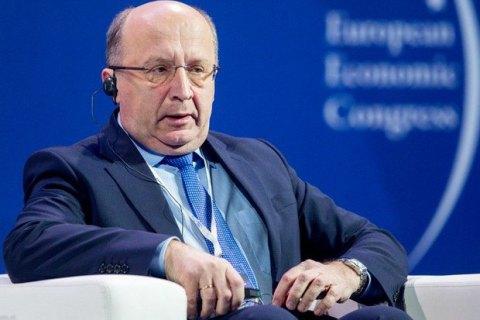 У Європарламенті закликають не визнавати результати виборів до Держдуми Росії