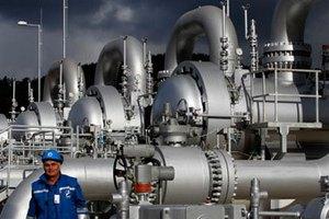 Чехии предсказали дефицит нефти