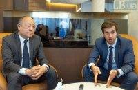 Франция надеется, что Россия не будет вмешиваться в президентские выборы, - соратники Макрона