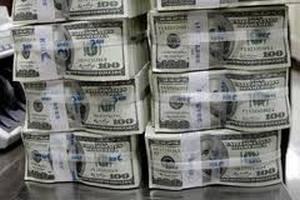 В США установлен новый рекорд штрафа за раздачу торрентов