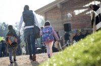 Італія відкриє школи не раніше як у вересні
