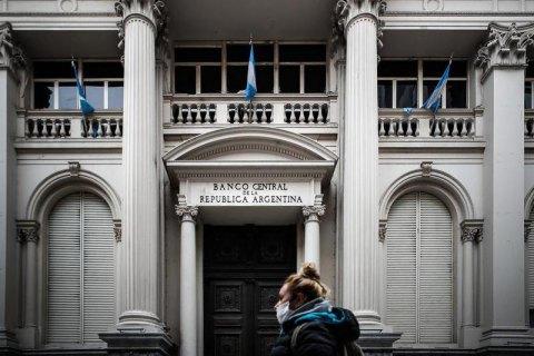 Поганий приклад для України: чому може навчити новий дефолт Аргентини