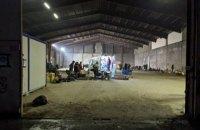 У Франції оштрафували 1200 учасників рейв-вечірки, яка тривала з 31 грудня попри заборону