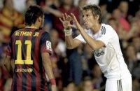 """За судовим переслідуванням """"Барси"""" стоїть """"Реал"""", - каталонський президент"""