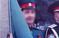 """Суд відправив під домашній арешт учасника банди """"Кримське козацьке військо"""", який допомагав окупувати Крим"""