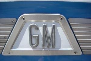 GM отзывает 426 тысяч автомобилей