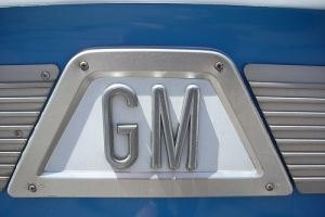 GM відкликає 426 тисяч автомобілів