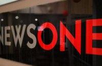 Нацрада проведе позапланову перевірку NewsOne, а потім, можливо, звернеться до суду