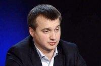 75% средств, которые дает БПП государство, тратится на развитие партийных структур, - Березенко
