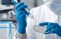 Максимально точна інформація про імунітет до коронавірусу – аналіз на антитіла до S-білку