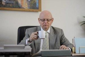 Посол Венгрии: «По сути, нормы о ЗСТ и ассоциативном членстве – это всё один документ»