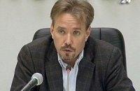 """Заключение лидеров """"на руку"""" оппозиции, - наблюдатель из России"""