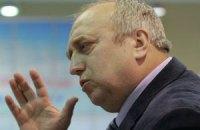 В Госдуме пригрозили открыто начать поставки оружия для ДНР