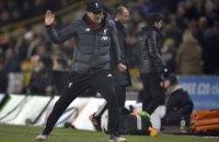"""Главный тренер """"Ливерпуля"""" поведал, каким оригинальным способом он борется со стрессом"""