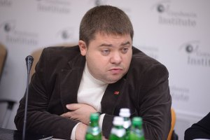 Карпунцов: Левченко не домовлявся з УДАРом про відставку Турчинова