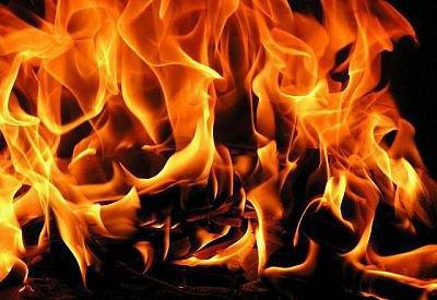 В Одеській області під час пожежі загинули шестеро дітей (оновлено)