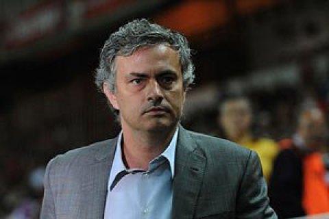 «Манчестер Юнайтед» готов платить «Шахтеру» 40 млн евро зафутболиста