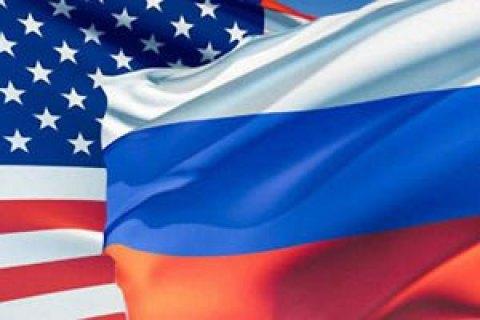 ПосольствоРФ обвинило США вдавлении на русские медиа