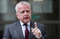Посол США в Росії заявив про зупинку консульських послуг з 1 серпня