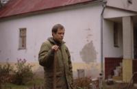 Український конкурс ОМКФ, частина перша: Можливості діалогу