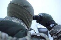 """""""Вавилон'13"""": Подразделение """"Крым"""" рассказывает о битве за метеовышку в Донецком аэропорту"""