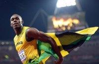 Олимпиада-2012: рекордсмен из племени масаи и довольный Болт
