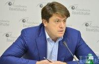 Комітет Ради попереджав про небезпеку на арсеналі в Ічні