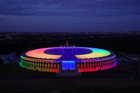 На токійській Олімпіаді спортсменів з числа ЛГБТ-спільноти втричі більше, ніж у Ріо