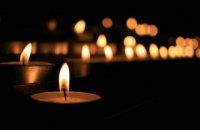 В Харькове умер военный, раненый российским снайпером 28 апреля