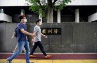 Двоє американців, які допомогли ексглаві Nissan втекти з Японії у футлярі для музичних інструментів, отримали тюремні строки