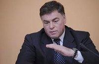 Украинский бизнес в России имеет перспективы в наукоемких отраслях - мнение