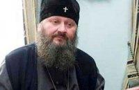 Янукович считает скандального владыку Павла авторитетом