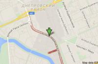Вулиця Раскової в Києві стане вулицею Сверстюка