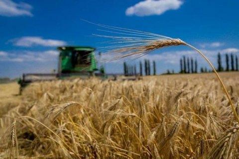 Росіянам заборонять купувати українську сільгоспземлю після відкриття ринку