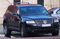 За полгода в Украине зарегистрировали 250 тыс. импортных б/у авто и только 39,5 тыс. новых