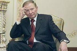 Кучма: Сегодня я бы не хотел оказаться на месте Виктора Януковича