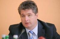 Украине продовольственный кризис не грозит, - советник министра