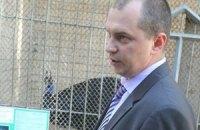 Толстоухов втік з Київського зоопарку через тиск