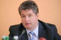 В результате земельной реформы в сельское хозяйство Украины инвестируют 200 млрд грн – советник министра