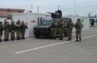 Украина вывела из серой зоны шесть сел на Донбассе
