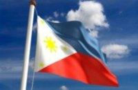 Филиппины отправили войска на спорный остров в Южно-Китайском море