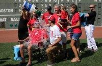 Мужчина, который вдохновил мир на Ice Bucket Challenge, умер